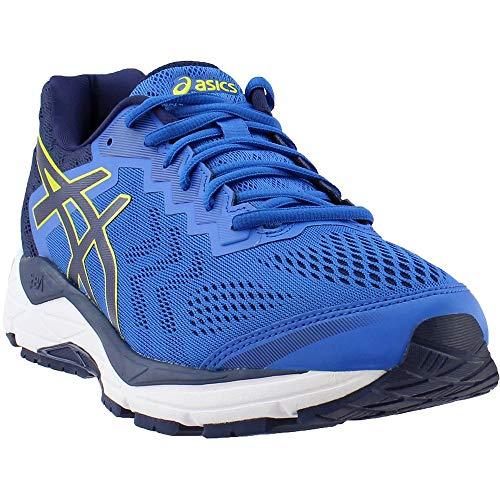 ASICS Mens Gel-Fortitude 8 Running Shoe