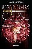 The Winner's Curse. La maledizione (Leggereditore)