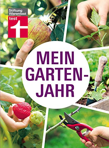 mein-gartenjahr-pflanzzeiten-baumschnitt-pflanzenschutz-gewachshaus-gartenteich