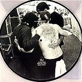 Californication/Picture Vinyl