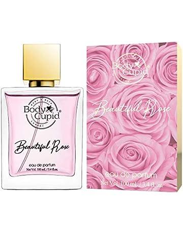 Parfum At India Best In De ParfumBuy Online Prices Eau 3Rj54LA