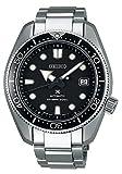 Orologio Seiko Prospex Auto Diver's 200 SPB077J1