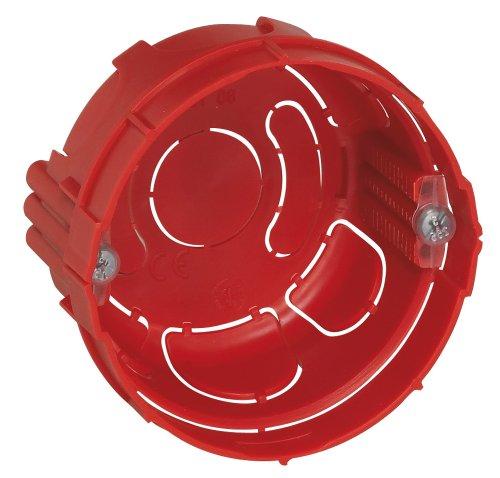legrand-leg90511-boite-batibox-pour-murs-parpaings-briques-1-poste-profondeur-30-a-40-mm