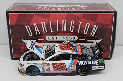 dale-earnhardt-jr-2015-valvoline-darlington-throwback-special-124-nascar-diecast-by-action