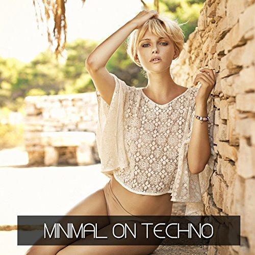 Minimal on Techno