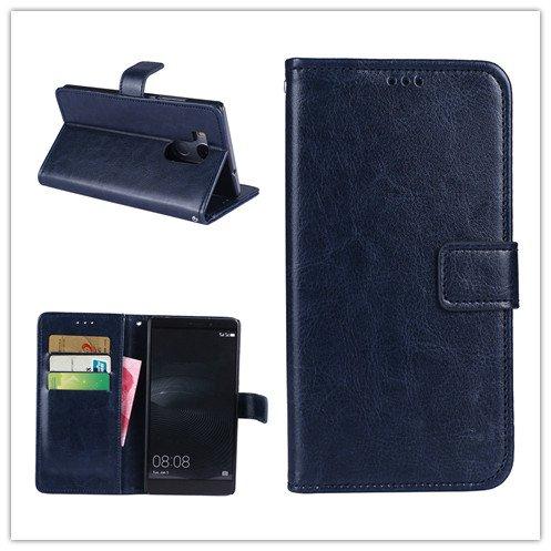 F&a® Flip Brieftasche Hülle für Oukitel K6(Muster 6)