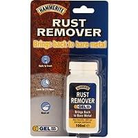 Hammerite 5092868Gel antioxidante, 100ml