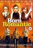 Born Romantic [DVD] by Craig Ferguson