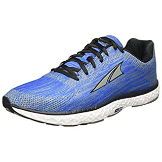 Altra Escalante 1.0 Running Shoes - SS18-9