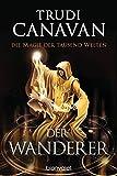 Die Magie der tausend Welten - Der Wanderer: Roman bei Amazon kaufen