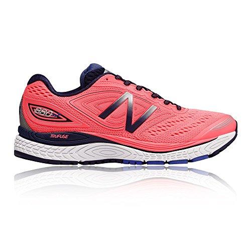 New Balance 880v7 Women's Scarpe da Corsa - SS18 Pink
