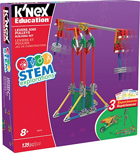 knex-79319-stem-explorations-pulleys
