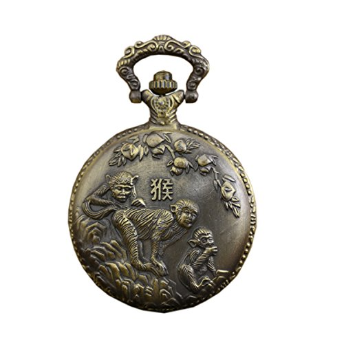 zodiac-antique-engraved-quartz-pocket-watch-with-brass-chain-for-men-and-womenzo