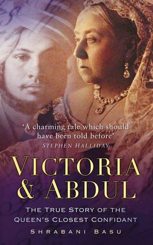 victoria-abdul-the-true-story-of-the-queens-closest-confidant