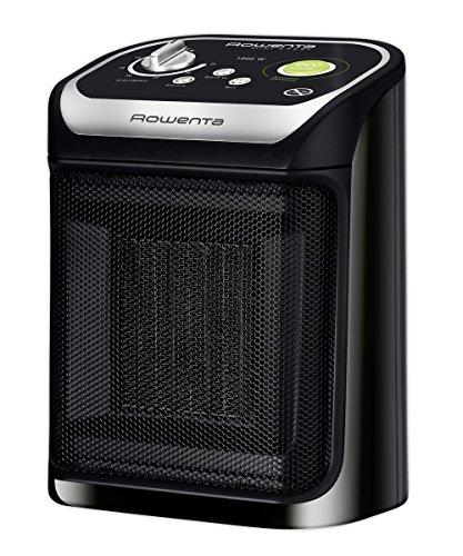 Rowenta SO9065F2 - Calefactor cerámico