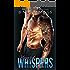Hopeful Whispers: (Sacred Sinners MC - Texas Chapter #2)