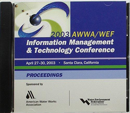 2003-imtech-proceedings