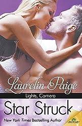 Star Struck by Laurelin Paige (2015-06-02)
