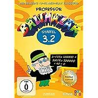 Professor Balthazar - Staffel 3.2 (Folge 8-13)