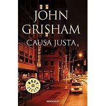 Causa justa (BEST SELLER, Band 26200)
