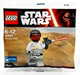 Lego 30605 Star Wars Finn (FN-2187) Polybag