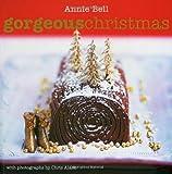 Gorgeous Christmas (Gorgeous Series)