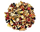 Berries And Nuts International Trial Mix ( Antioxidant Rich, Super Foods Mix), 250g