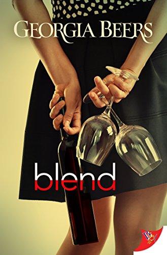 Blend (English Edition)