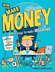 Make Money (How to...)