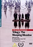 Trilogy: The Weeping Meadow kostenlos online stream