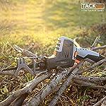 TACKLIFE-12V-Sega-a-Gattuccio