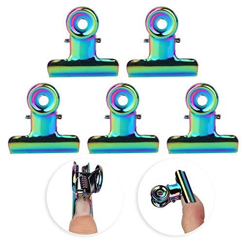 Pinces D'extension Pour Ongles Curve C, Outil Multifonctions en Acier Inoxydable Pour Accessoires de Nail Art