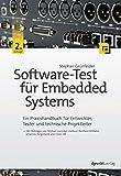 ISBN 9783864904486