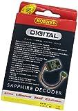 Hornby r8245Saphir Decoder DCC Zubehör