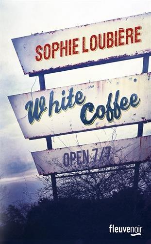 "<a href=""/node/7842"">White Coffee</a>"