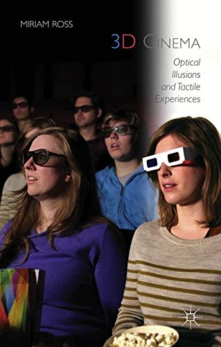 3D-Cinema-Optical-Illusions-and-Tactile-Experiences