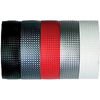BBB RaceRibbon Carbon BHT-04 Ruban de guidon 200 x 3 cm