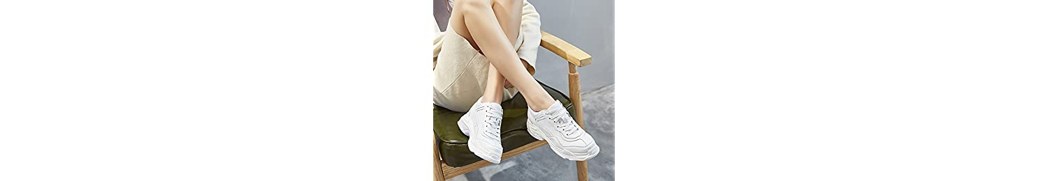GUNAINDMXShoes/Sports/Casual Shoes Shoes/New/All-Match,Thirty-Nine,White -