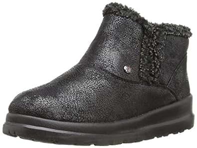 Skechers Sacs Chaussures Boot Toes Cherish Et Tippy Bobs zFx0qzwrZ