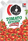 #5: Ching's Tomato Ketchup, 1kg