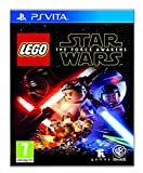 Cheapest LEGO Star Wars The Force Awakens on PlayStation Vita