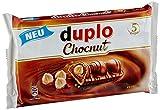 Duplo Chocnut (5 Riegel a 26 g), 5er Pack (5 x 130 g)