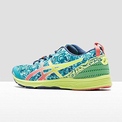 asics-gel-hyper-tri-chaussure-de-course-2-femmes-bleu-vert-38