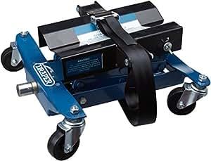 Draper 53095 Vérin de levage pour boîte de vitesse Charge maximale de 150 kg (Import Grande Bretagne)