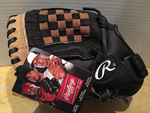 rawlings-playmaker-series-t-ball-0593-left-handed-baseball-glove-by-rawlings