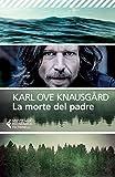 51IO1hHSFOL._SL160_ Recensione di L'altra faccia della faccia di Karl Ove Knausgård Recensioni libri