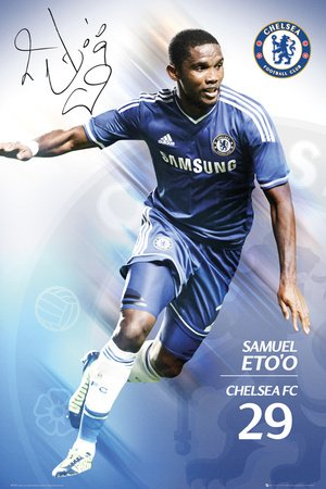 gb-eye-61-x-915-cm-chelsea-etoo-13-14-maxi-poster-assorted