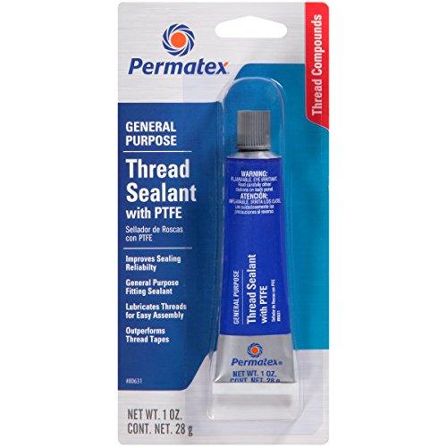 permatex-565-antiadherente-sellador-de-roscas-80631