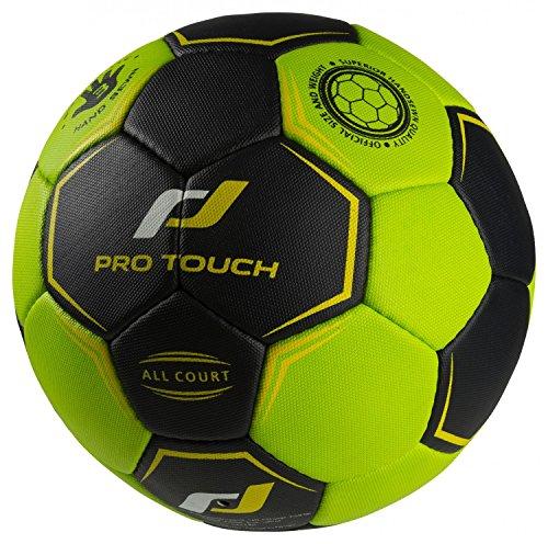 Pro Touch All Court-Balón de Balonmano
