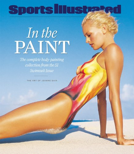 sports-illustrated-in-the-paint-the-complete-body-painting-collection-from-the-si-swimsuit-issue